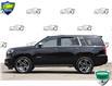2018 Chevrolet Tahoe Premier (Stk: OP4129X) in Kitchener - Image 3 of 19