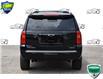 2018 Chevrolet Tahoe Premier (Stk: OP4129X) in Kitchener - Image 4 of 19