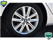 2015 Hyundai Elantra Sport Appearance (Stk: 60850AX) in Kitchener - Image 5 of 21