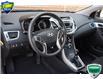 2015 Hyundai Elantra Sport Appearance (Stk: 60850AX) in Kitchener - Image 8 of 21