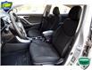 2015 Hyundai Elantra Sport Appearance (Stk: 60850AX) in Kitchener - Image 9 of 21