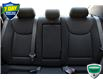2015 Hyundai Elantra Sport Appearance (Stk: 60850AX) in Kitchener - Image 18 of 21