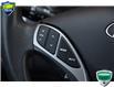 2015 Hyundai Elantra Sport Appearance (Stk: 60850AX) in Kitchener - Image 11 of 21
