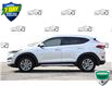 2017 Hyundai Tucson Premium (Stk: 60982A) in Kitchener - Image 3 of 21