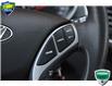 2015 Hyundai Elantra Sport Appearance (Stk: 60850AX) in Kitchener - Image 12 of 21