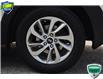 2017 Hyundai Tucson Premium (Stk: 60982A) in Kitchener - Image 5 of 21