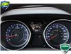 2015 Hyundai Elantra Sport Appearance (Stk: 60850AX) in Kitchener - Image 13 of 21