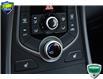 2015 Hyundai Elantra Sport Appearance (Stk: 60850AX) in Kitchener - Image 15 of 21