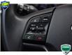 2017 Hyundai Tucson Premium (Stk: 60982A) in Kitchener - Image 10 of 21