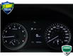 2017 Hyundai Tucson Premium (Stk: 60982A) in Kitchener - Image 12 of 21