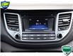 2017 Hyundai Tucson Premium (Stk: 60982A) in Kitchener - Image 13 of 21