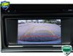 2017 Hyundai Tucson Premium (Stk: 60982A) in Kitchener - Image 14 of 21