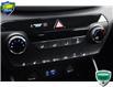2017 Hyundai Tucson Premium (Stk: 60982A) in Kitchener - Image 15 of 21