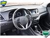 2017 Hyundai Tucson Premium (Stk: 60982A) in Kitchener - Image 7 of 21