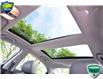 2012 Hyundai Sonata Hybrid  (Stk: 60671AX) in Kitchener - Image 7 of 21