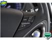2012 Hyundai Sonata Hybrid  (Stk: 60671AX) in Kitchener - Image 12 of 21