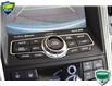 2012 Hyundai Sonata Hybrid  (Stk: 60671AX) in Kitchener - Image 16 of 21