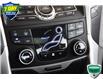 2012 Hyundai Sonata Hybrid  (Stk: 60671AX) in Kitchener - Image 17 of 21