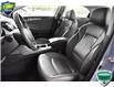 2012 Hyundai Sonata Hybrid  (Stk: 60671AX) in Kitchener - Image 10 of 21