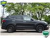 2017 Hyundai Santa Fe Sport 2.4 Base (Stk: OP4138X) in Kitchener - Image 3 of 21