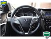 2017 Hyundai Santa Fe Sport 2.4 Base (Stk: OP4138X) in Kitchener - Image 8 of 21