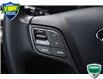 2017 Hyundai Santa Fe Sport 2.4 Base (Stk: OP4138X) in Kitchener - Image 9 of 21