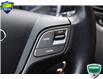 2017 Hyundai Santa Fe Sport 2.4 Base (Stk: OP4138X) in Kitchener - Image 10 of 21