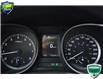 2017 Hyundai Santa Fe Sport 2.4 Base (Stk: OP4138X) in Kitchener - Image 12 of 21