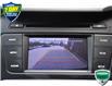 2017 Hyundai Santa Fe Sport 2.4 Base (Stk: OP4138X) in Kitchener - Image 13 of 21