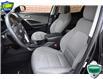 2017 Hyundai Santa Fe Sport 2.4 Base (Stk: OP4138X) in Kitchener - Image 7 of 21