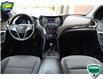 2017 Hyundai Santa Fe Sport 2.4 Base (Stk: OP4138X) in Kitchener - Image 5 of 21