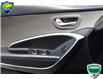 2017 Hyundai Santa Fe Sport 2.4 Base (Stk: OP4138X) in Kitchener - Image 18 of 21