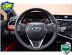 2018 Toyota Camry XSE (Stk: OP4136X) in Kitchener - Image 10 of 20
