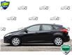 2014 Ford Focus SE (Stk: 60804A) in Kitchener - Image 3 of 18