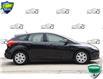 2014 Ford Focus SE (Stk: 60804A) in Kitchener - Image 2 of 18