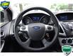 2014 Ford Focus SE (Stk: 60804A) in Kitchener - Image 8 of 18