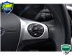 2014 Ford Focus SE (Stk: 60804A) in Kitchener - Image 10 of 18