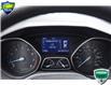 2014 Ford Focus SE (Stk: 60804A) in Kitchener - Image 11 of 18