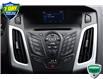 2014 Ford Focus SE (Stk: 60804A) in Kitchener - Image 13 of 18