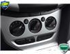 2014 Ford Focus SE (Stk: 60804A) in Kitchener - Image 14 of 18