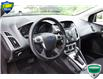 2014 Ford Focus SE (Stk: 60804A) in Kitchener - Image 6 of 18