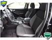2014 Ford Focus SE (Stk: 60804A) in Kitchener - Image 7 of 18