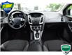 2014 Ford Focus SE (Stk: 60804A) in Kitchener - Image 5 of 18