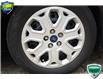 2014 Ford Focus SE (Stk: 60804A) in Kitchener - Image 15 of 18