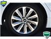 2016 Hyundai Sonata Sport Tech (Stk: P61142A) in Kitchener - Image 5 of 21