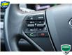 2016 Hyundai Sonata Sport Tech (Stk: P61142A) in Kitchener - Image 11 of 21