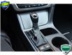 2016 Hyundai Sonata Sport Tech (Stk: P61142A) in Kitchener - Image 17 of 21