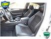 2016 Hyundai Sonata Sport Tech (Stk: P61142A) in Kitchener - Image 9 of 21