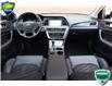 2016 Hyundai Sonata Sport Tech (Stk: P61142A) in Kitchener - Image 7 of 21
