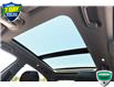 2016 Hyundai Sonata Sport Tech (Stk: P61142A) in Kitchener - Image 6 of 21